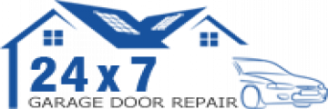 Garage Door Repair | Garage Door Repair Mt Dora, FL